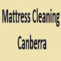 Mattress Cleaning Canberra profile image