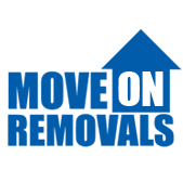 Move On Removals profile image