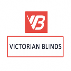 Victorian Blinds profile image