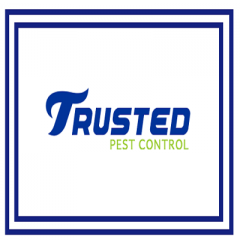 Trusted Pest Control profile image