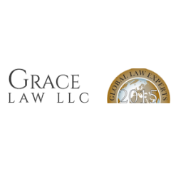 Gracem LawLLC profile image
