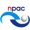 NPAC International profile image