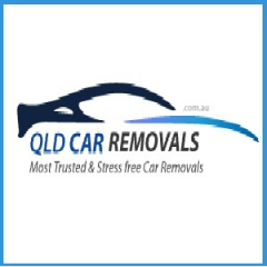Qld Car Removals profile image