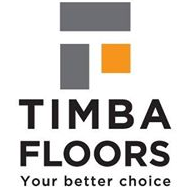 Timba Floors profile image