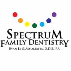 Spectrum Family Dentistry profile image