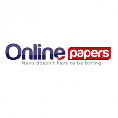 Online Papers profile image