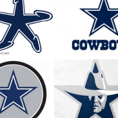 Dallas Cowboys profile image