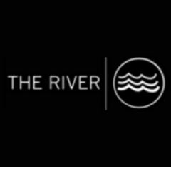 River Church Lake Charles profile image