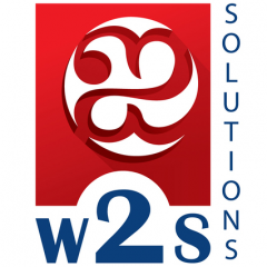 W2S Solutions profile image