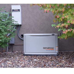 Midwest Electric and Generator, Inc profile image