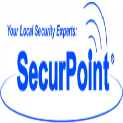 SecurPoint Security profile image