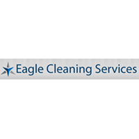 Tile and Grout Cleaning Brisbane profile image