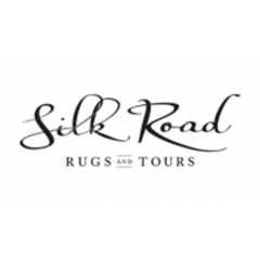 Silk Road Rugs And Tours profile image