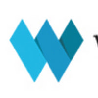 Wawersoft Solutions profile image