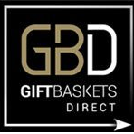 Gift Baskets Direct profile image