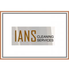 Upholstery Cleaning Canberra profile image