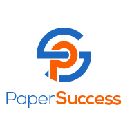 Paper Success profile image