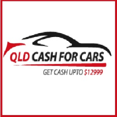Qld Cash for Cars profile image