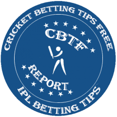 CBTF REPORT profile image