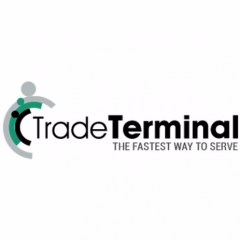 Trade Terminal profile image
