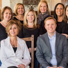 West Cobb Dentistry profile image