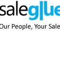 Sale Glue profile image