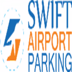 Swift airport Parking profile image