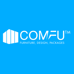 Comfu Furniture profile image