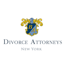 New York Divorce Family Law Attorneys profile image