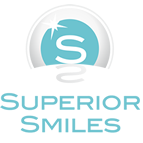 Superior Smiles profile image