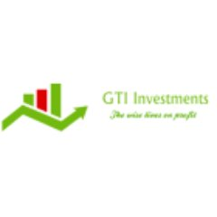 GTI Investmetns Cameroon GTIInvestments.com profile image