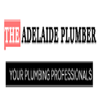 Hot Water Systems Adelaide profile image