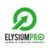 ElysiumPro Projects profile image