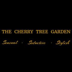 The Cherry Tree Garden profile image