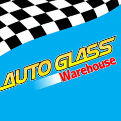 Autoglass Warehouse profile image