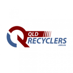 Qld Recyclers profile image