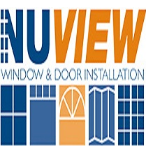 Nuview Window & Door Installations profile image