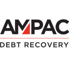 AMPAC Debt Recovery profile image