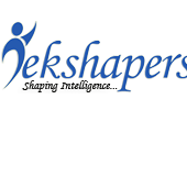 Tekshapers Software profile image