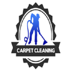 Brisbane Carpet Cleaners profile image