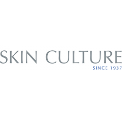 Skin Culture profile image