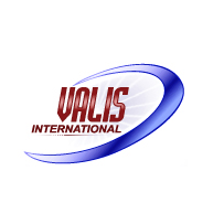 VALIS Group Inc profile image