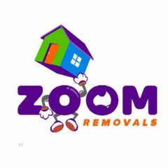 Zoom Removals profile image