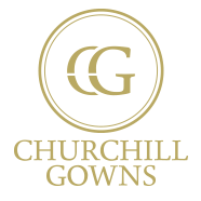 Churchill Gowns profile image