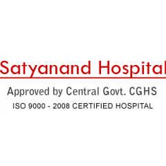 Satyanand Hospital profile image