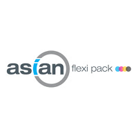 Asian flexipack profile image