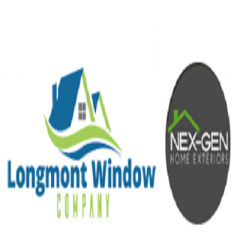 Longmont windowcompany profile image