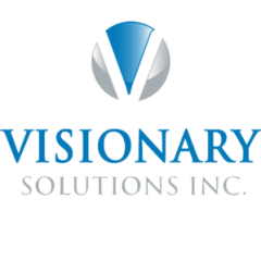 Visionary Solutions profile image