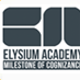 Elysium Academy International Certification Center profile image