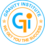 Gravity Institute profile image